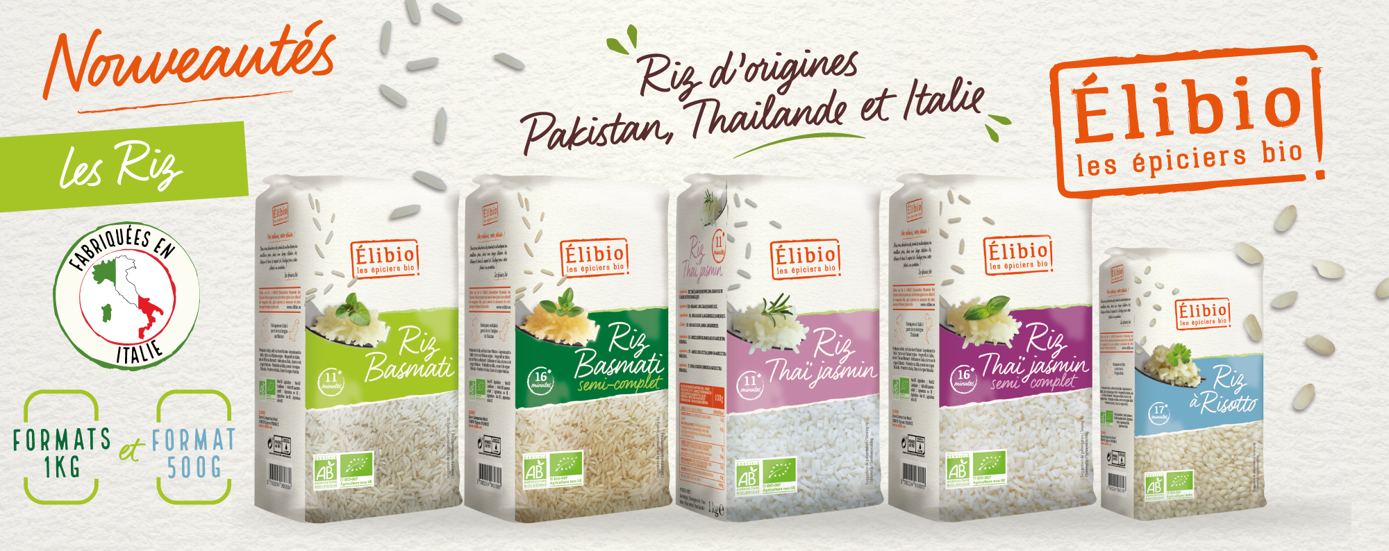 ELIBIO---SLIDES-NEW-RIZ